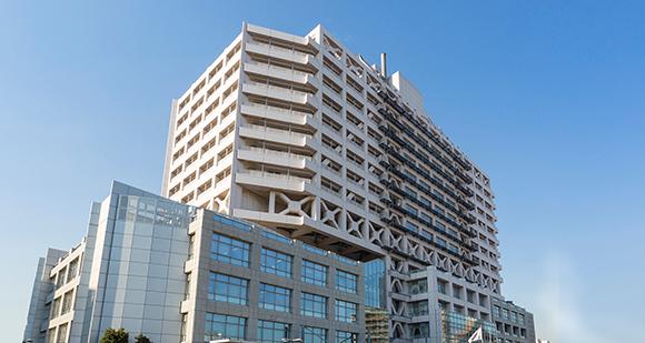 「市立川崎病院」の画像検索結果
