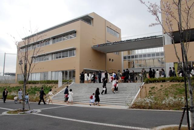 川崎市:議会かわさき 第75号-...